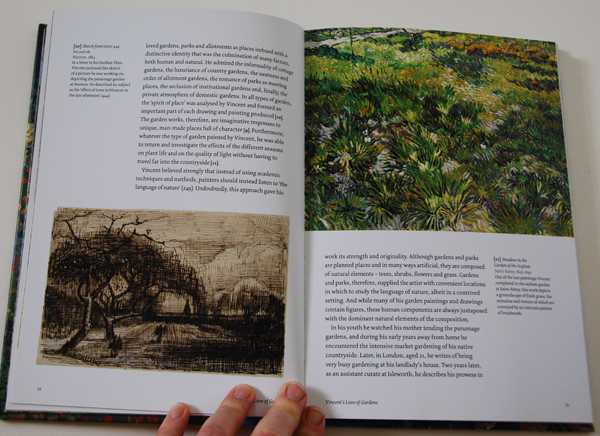 fav-art-books-van-gogh-01-02