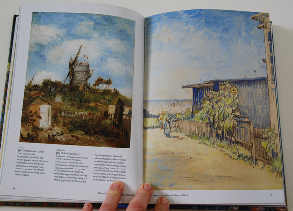 fav-art-books-van-gogh-01-03