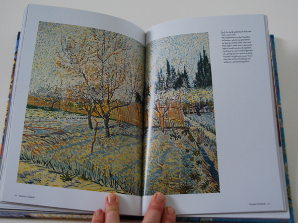 fav-art-books-van-gogh-02-03