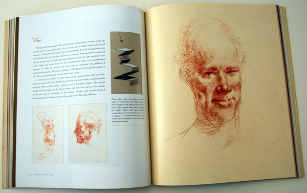 fav-art-books-language-of-drawing-09