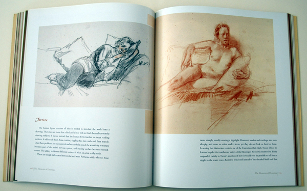 fav-art-books-language-of-drawing-10