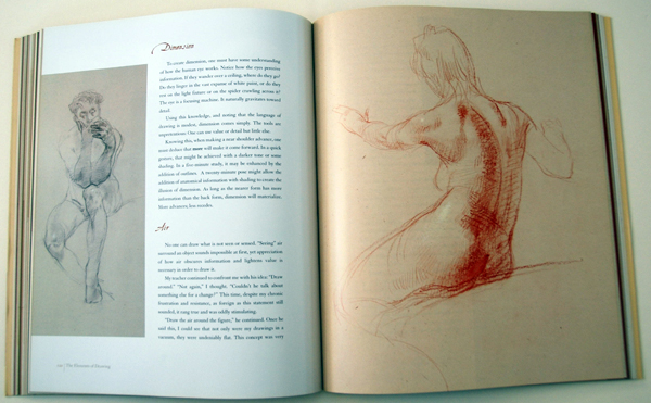 fav-art-books-language-of-drawing-11