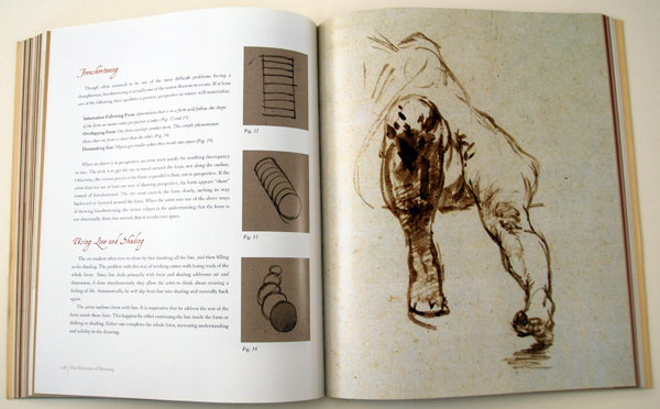 fav-art-books-language-of-drawing-13