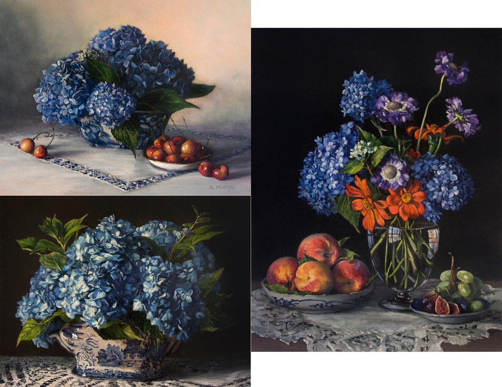 2014-hydrangea-commission.jpg