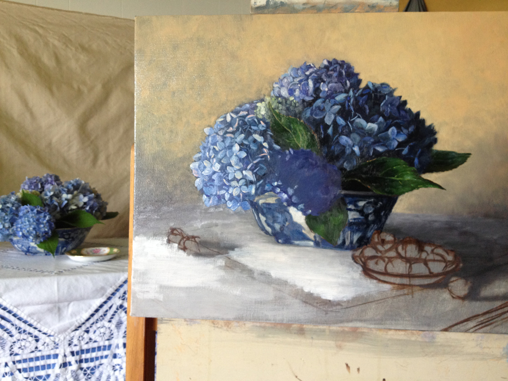 20140716-045-cherries-and-hydrangeas1 WIP1