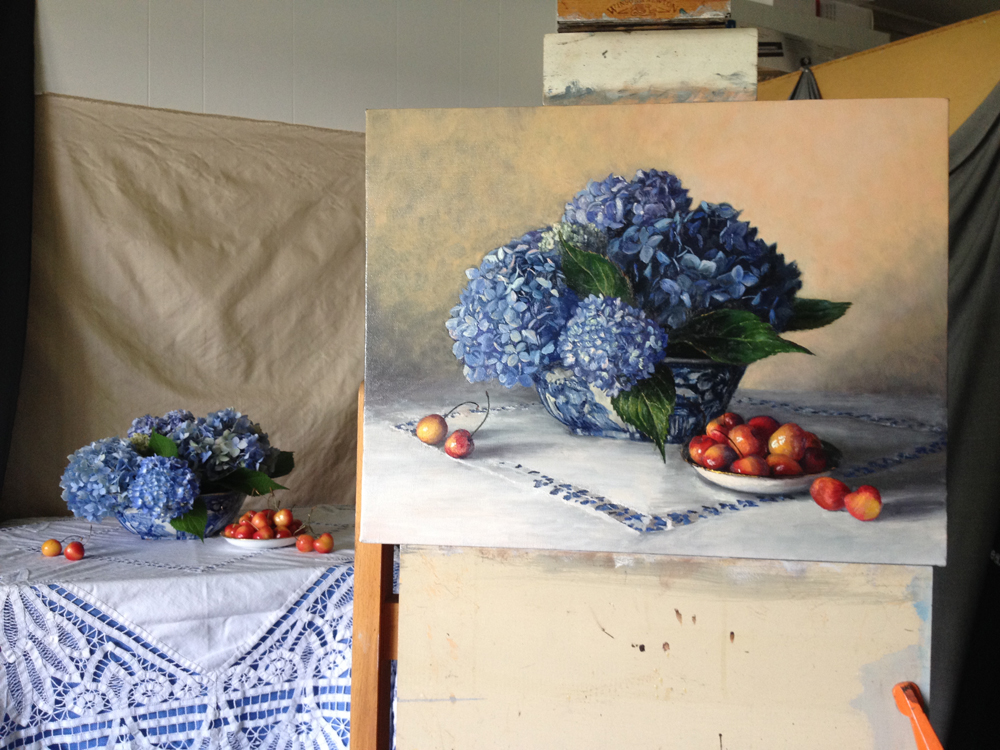 20140716-045-cherries-and-hydrangeas1 WIP3