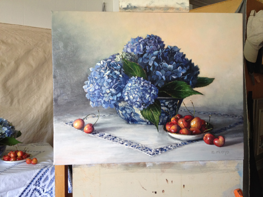 20140716-045-cherries-and-hydrangeas1 WIP4