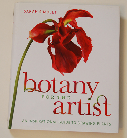 fav-art-book-botany-01