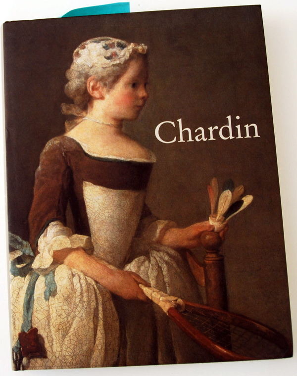 fav-art-books-chardin-01
