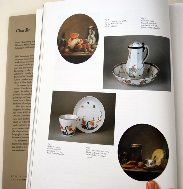 fav-art-books-chardin-02