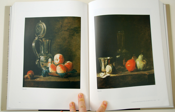 fav-art-books-chardin-03