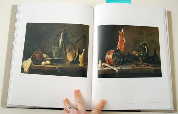 fav-art-books-chardin-04