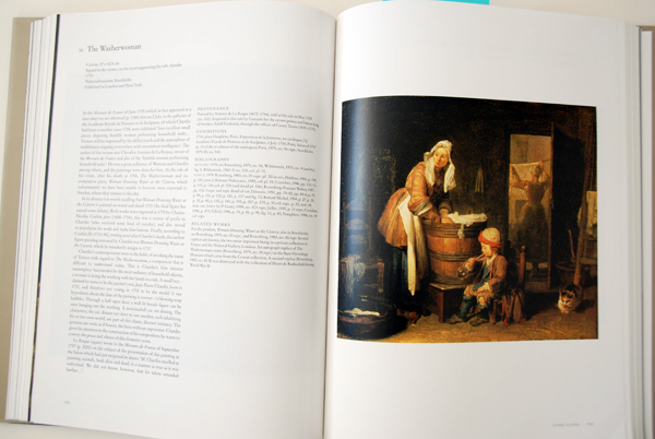 fav-art-books-chardin-05