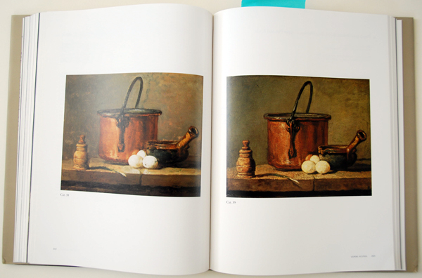 fav-art-books-chardin-06