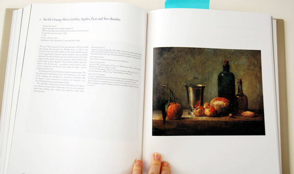 fav-art-books-chardin-07