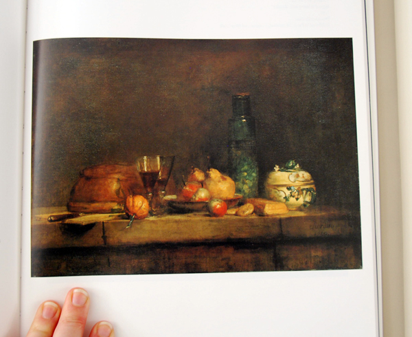 fav-art-books-chardin-09
