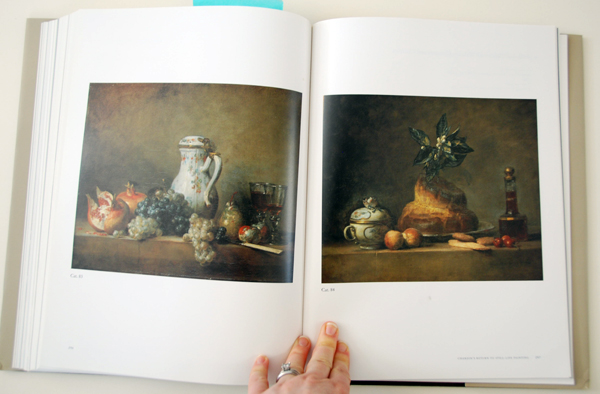 fav-art-books-chardin-10