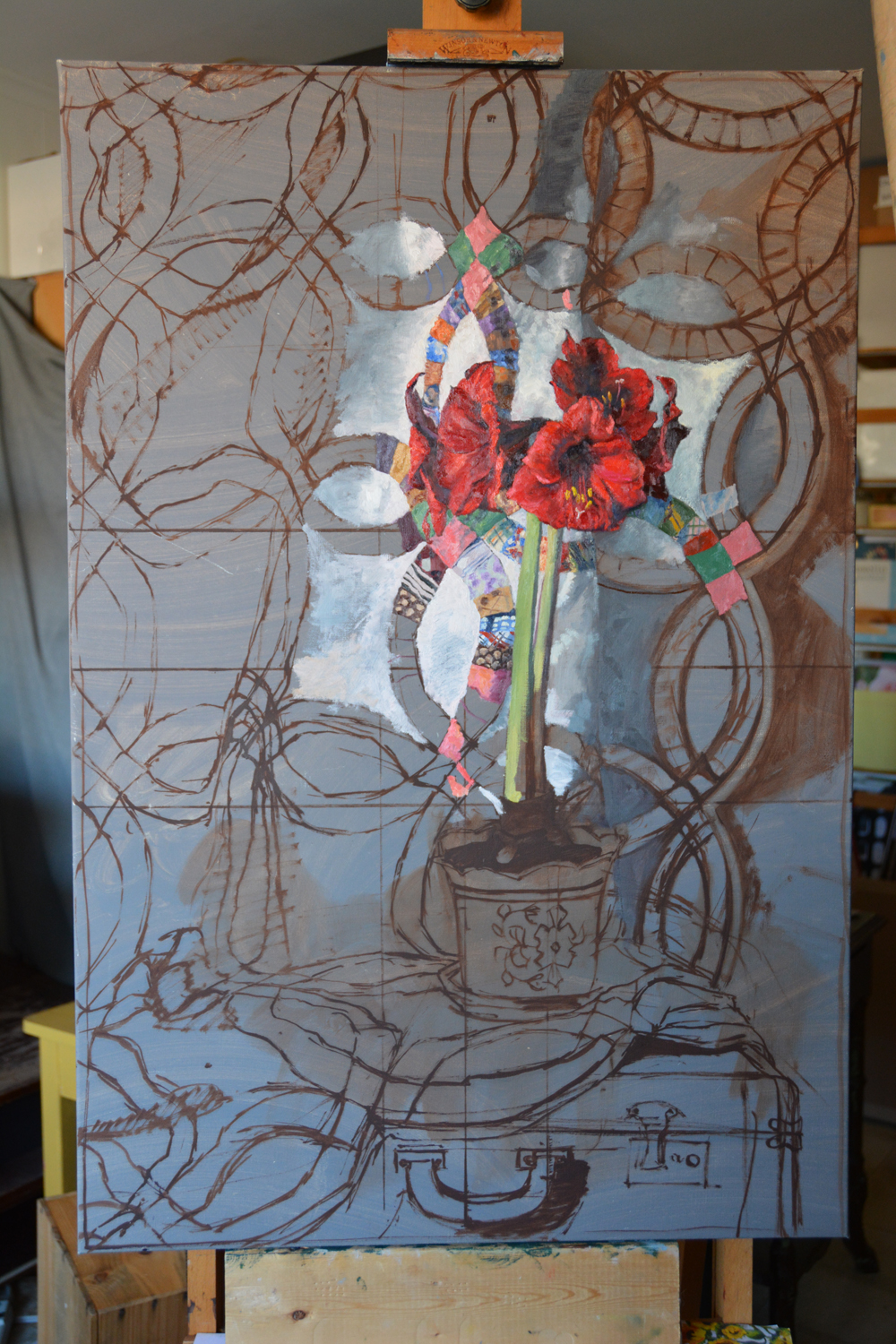 WIP-20150110-1 created-with-love-36x24