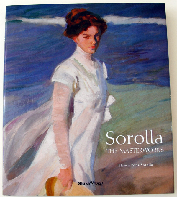 fav-art-books-sorolla-1