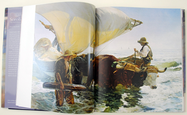 fav-art-books-sorolla-2