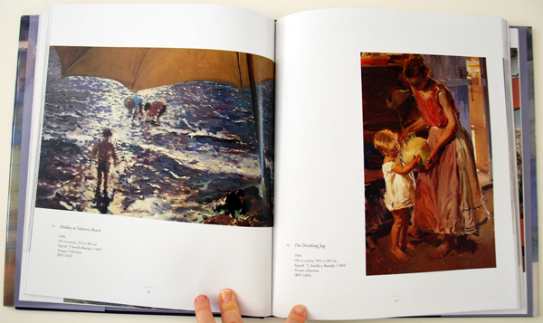 fav-art-books-sorolla-3