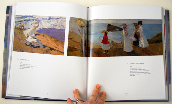 fav-art-books-sorolla-4