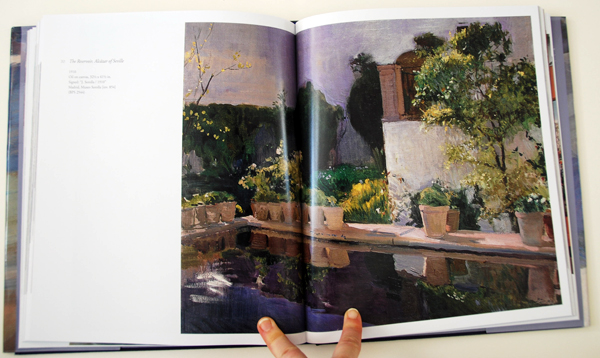 fav-art-books-sorolla-5