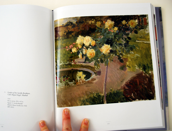 fav-art-books-sorolla-6