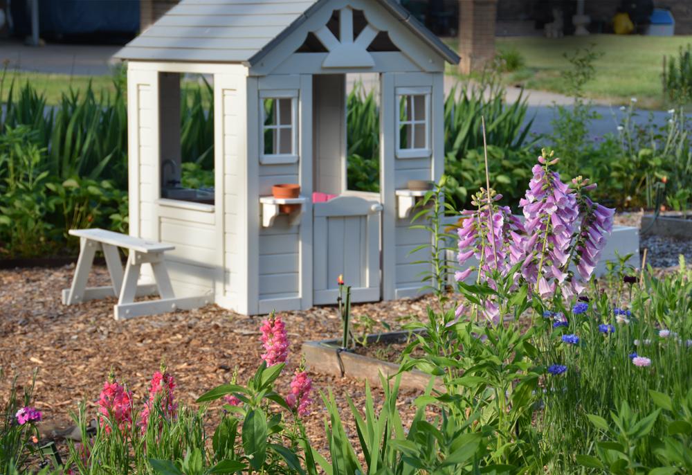 20150528-02 garden-may