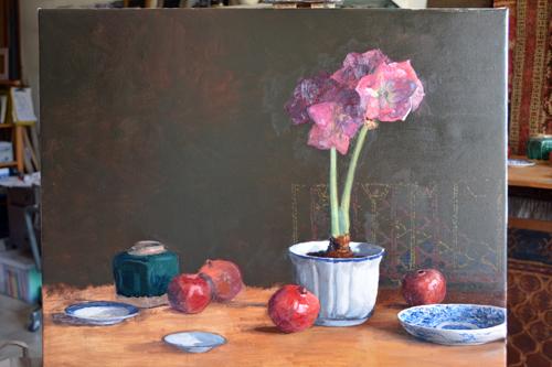 20150302-002 WIP Pomegranates-01