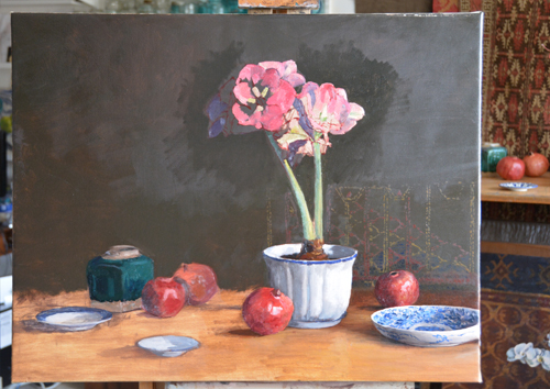 20150302-002 WIP Pomegranates-02