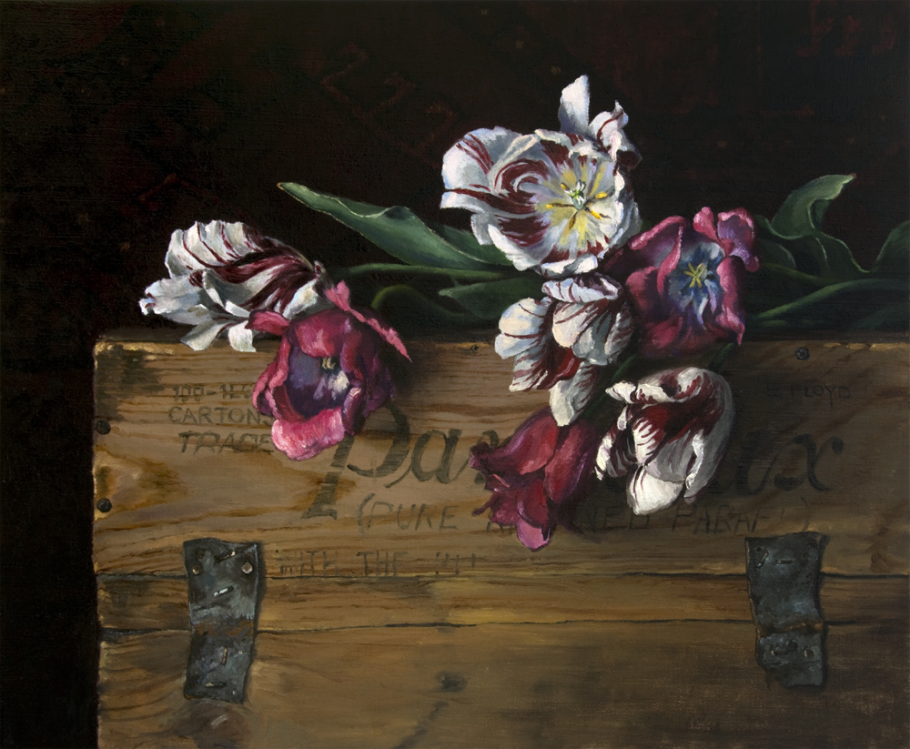 20150517-007-Rembrandt-Tulips-on-a-Wooden-Box-16x20.jpg