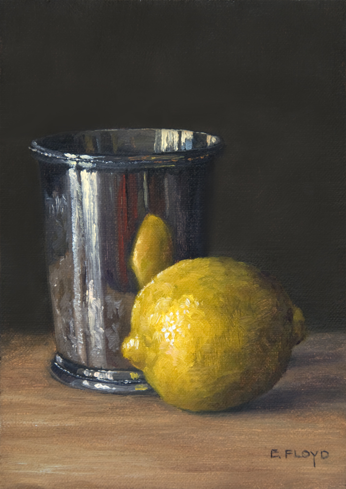 20120225-0025-lemon-and-silver-cup.jpg