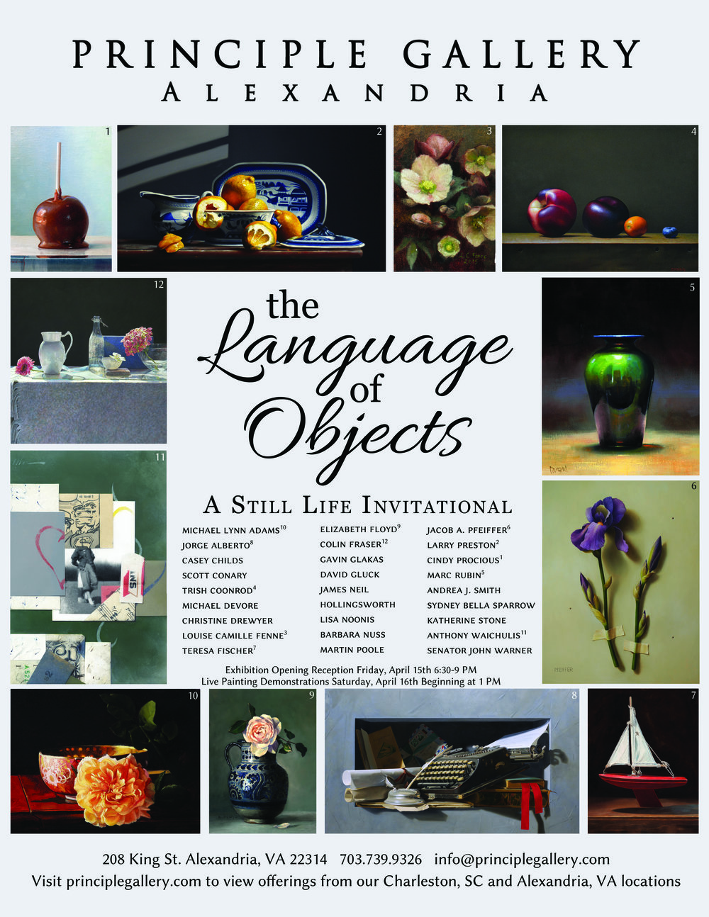 Language-of-Objects-2-2016-04.jpg