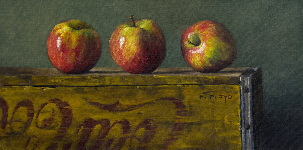 20160923-021-three-apples-8x16