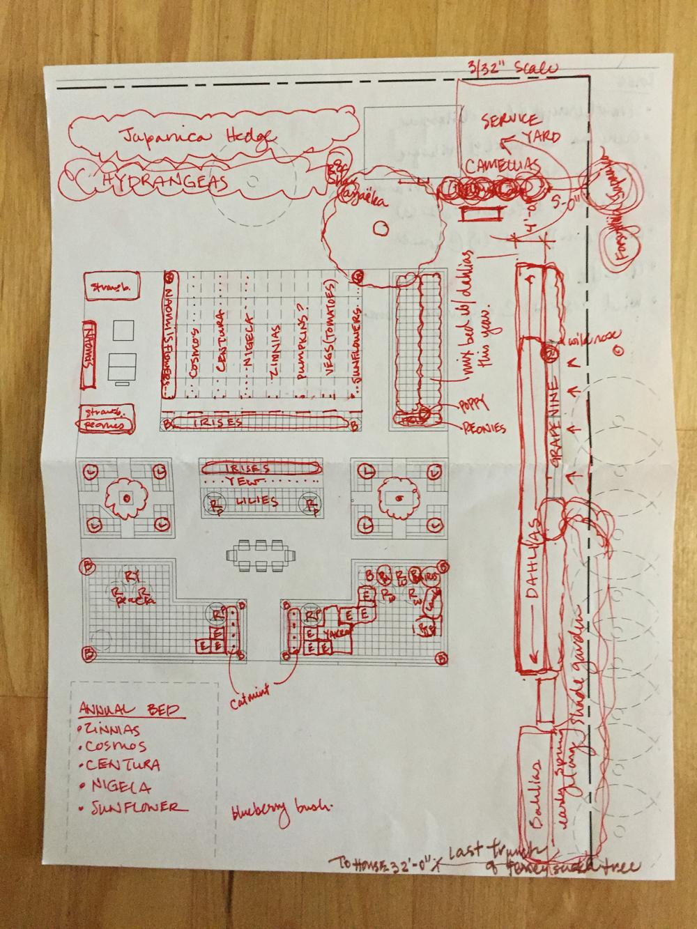 Garden Plan final design 20170308