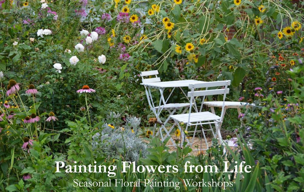 ptg-flowers-from-life.jpg