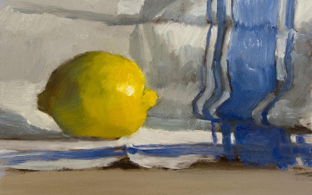 20170122-sk001 lemon 6x9.jpg