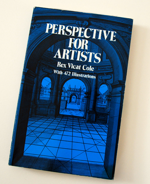 fav-art-books-4 perspective-for-artists-1.jpg