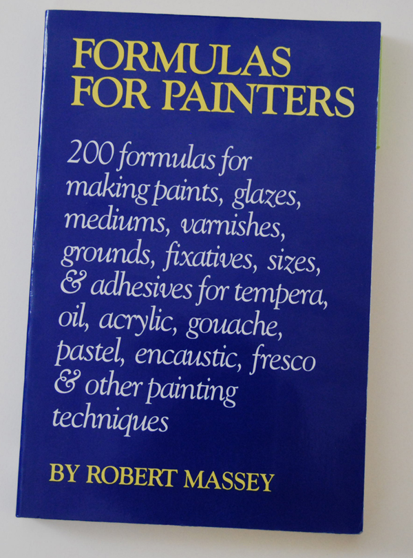 fav-art-books-7 formulas-for-painters-1.jpg