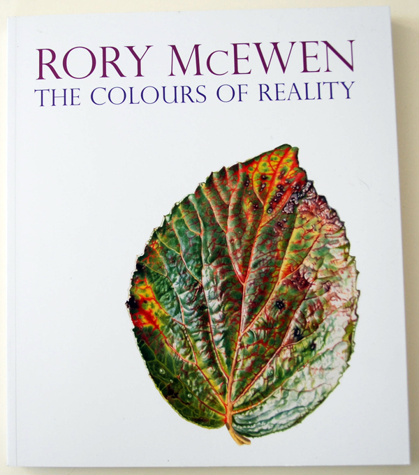 fav-art-books-rory-mcewen-1.jpg