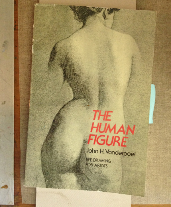 fav-art-books-vanderpoel-01.JPG