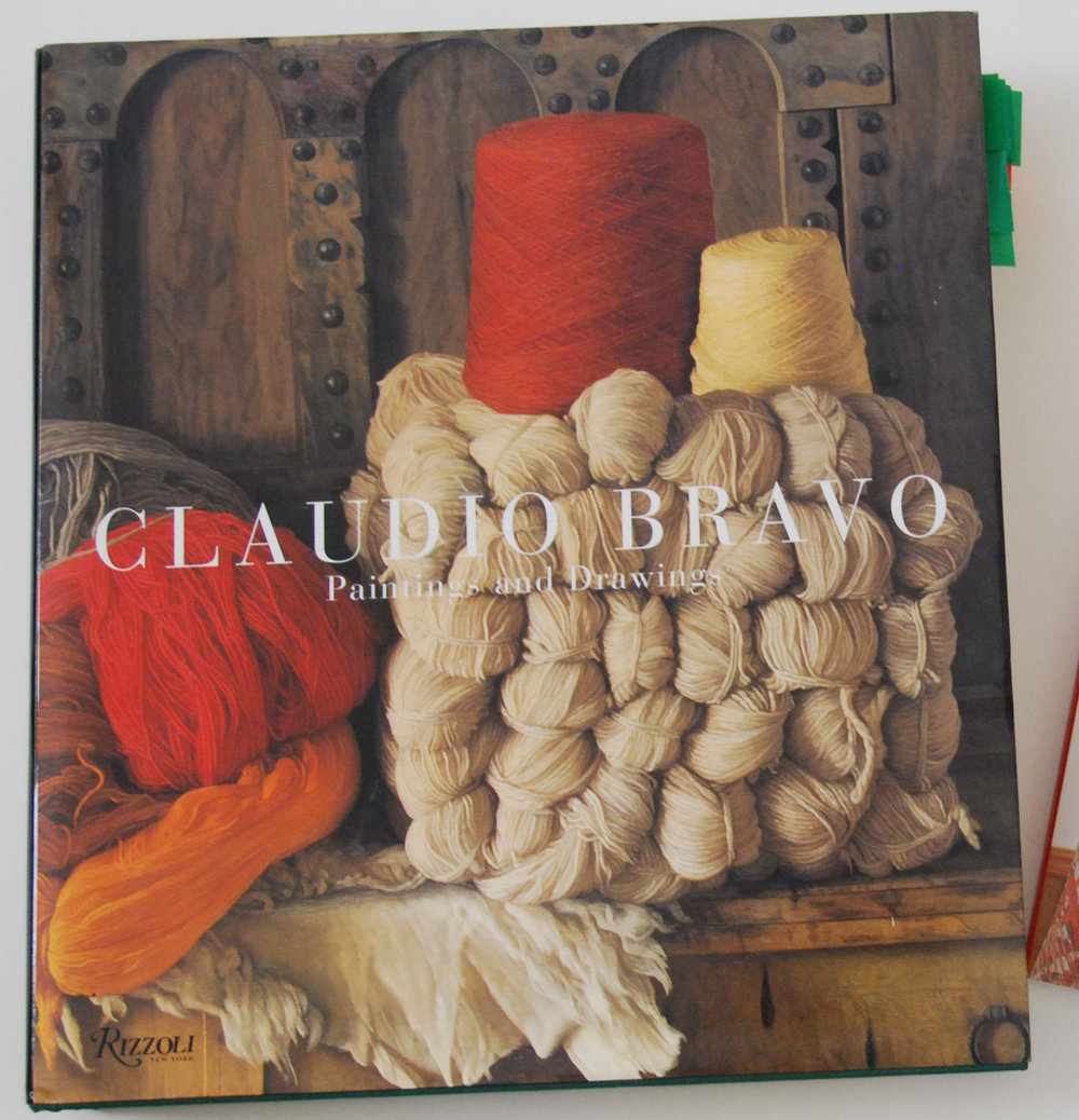 Claudio Bravo - big book.jpg