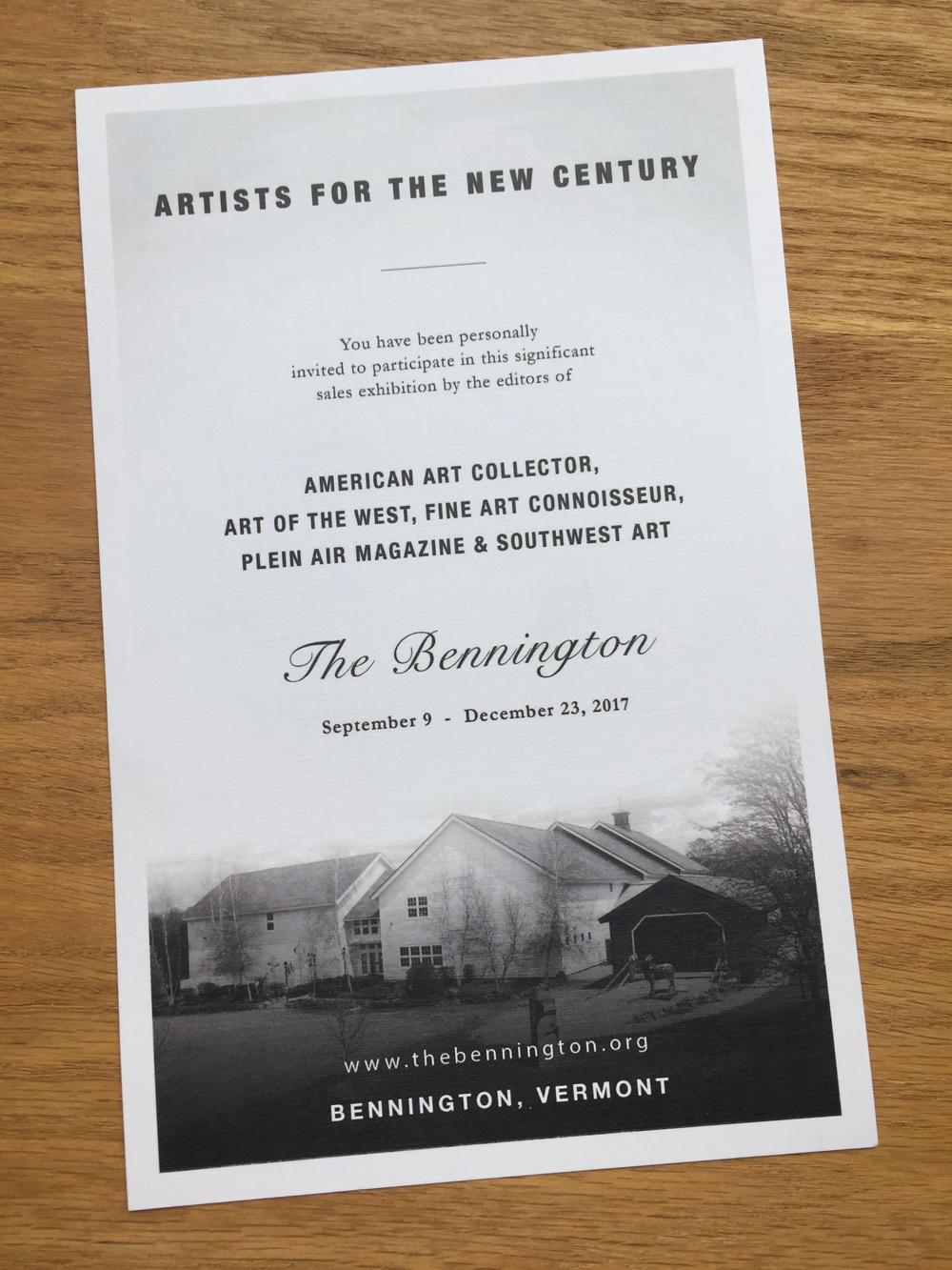 bennington postcard.JPG