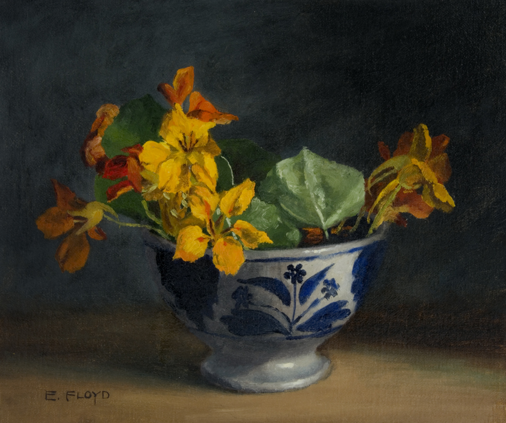 20170806-012 Nasturtiums in Bowl.jpg