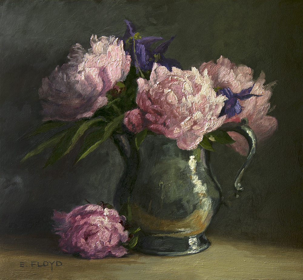 20180518-009 Peonies in Pewter Pitcher 12x13 blog.jpg