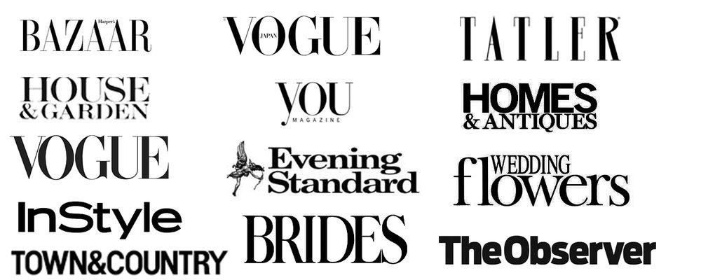 magazine logos 3.jpg