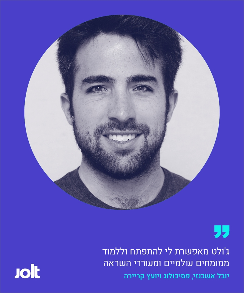 testimonial-posters-web20.jpg