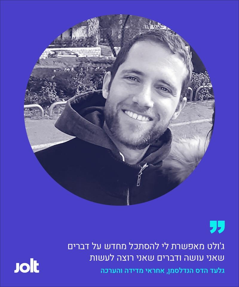 testimonial-posters-web22.jpg