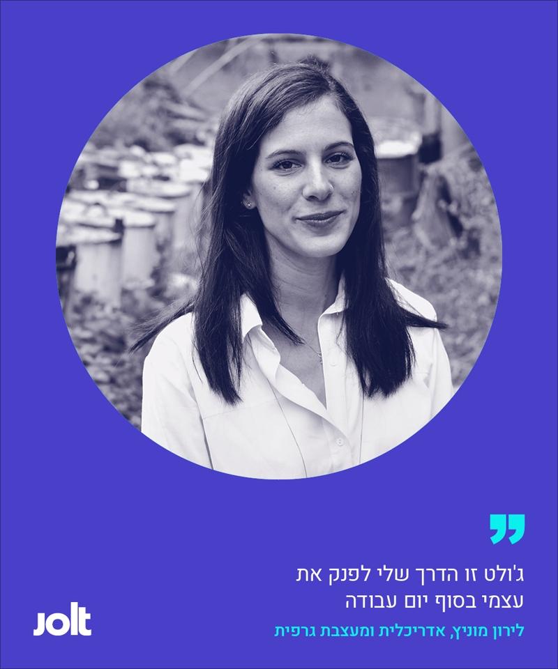 testimonial-posters-web25.jpg